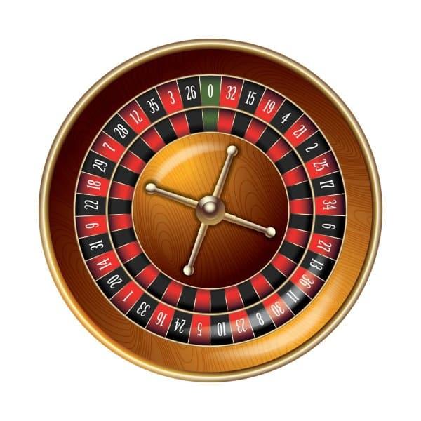 Free spins eller indbetalingsbonus – hvad skal jeg vælge?