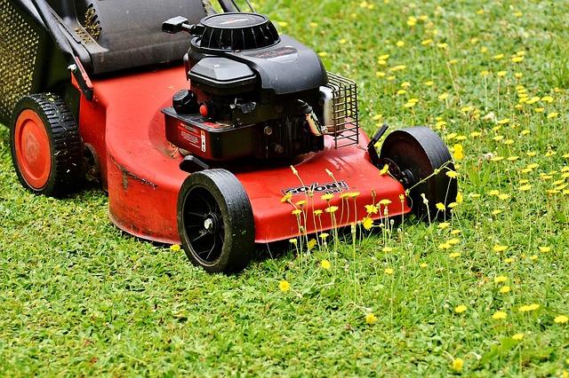 Ved du om du bruger den rigtige hydraulikolie?