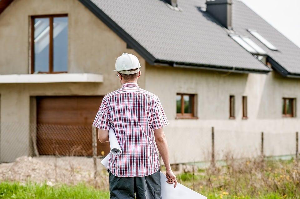 Gode råd til at gøre dit nye hus mere hjemligt