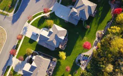 Tænk ud i fremtiden og energirenover din bolig – læs med her