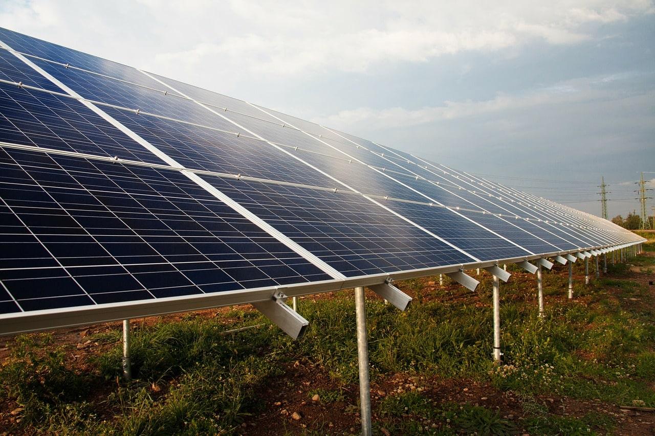 Kan have og grøn energi gå hånd i hånd?