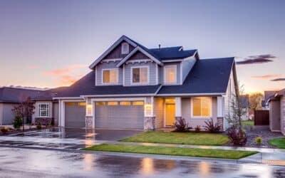 Kom igennem dit næste boligprojekt med bæredygtigheden for øje
