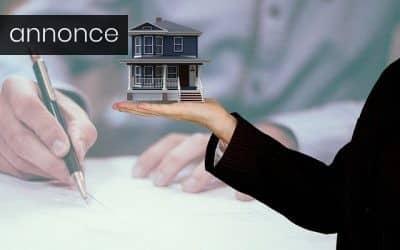 Er du på jagt efter en bolig i København? Så tøv ikke med at kontakte en ejendomsmægler