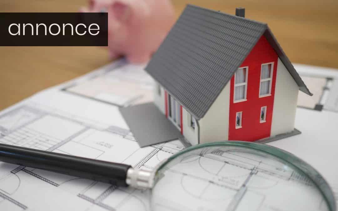 Få en sælgeransvarsforsikring og garanter et problemfrit bolig salg